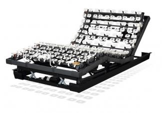 lattoflex motorrahmen rueckenschmerzfrei. Black Bedroom Furniture Sets. Home Design Ideas